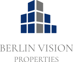 Berlin Vision Properties